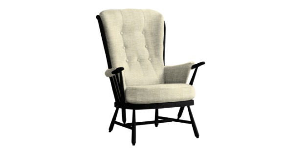 Easy chairEvergreen easy chair   ercol furniture. Ercol Easy Chairs For Sale. Home Design Ideas